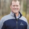 Jeff Case: Allstate Insurance