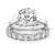 Bert Levi family Jewelers