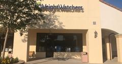 Weight Watchers - Lady Lake, FL