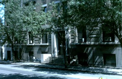 Sisters Of Divine Providence - New York, NY