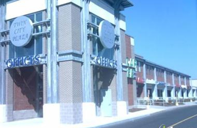 Parkview Elementary School 101 Birch Ave, Westville, NJ 08093 - YP com