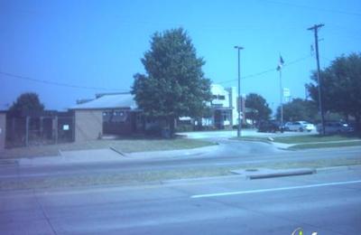 Spring Creek Barbeque - Lewisville, TX