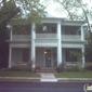 O'casey Bed & Breakfa - San Antonio, TX
