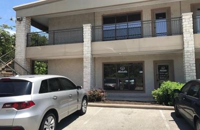 Steven Funk: Allstate Insurance - Austin, TX
