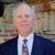 James Gardner: Allstate Insurance