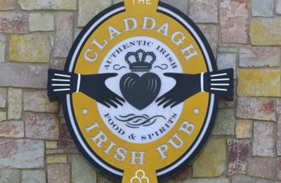Claddagh Irish Pub - Indianapolis, IN