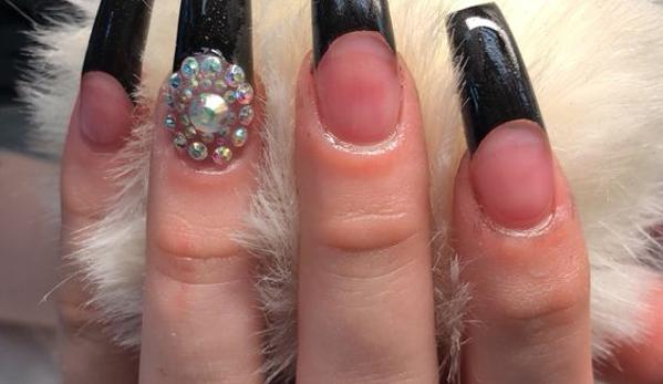Tammy Lynn Nails And Spa - Layton, UT