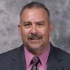 Louie Sanchez: Allstate Insurance