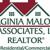 Virginia Malone & Associates