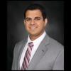 Larry De La Fuente - State Farm Insurance Agent