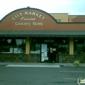 Lily Market Oriental Food - Portland, OR