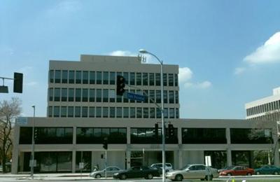 Cinema Arts Entertainments - Los Angeles, CA