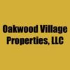 Oakwood Village Properties Llc