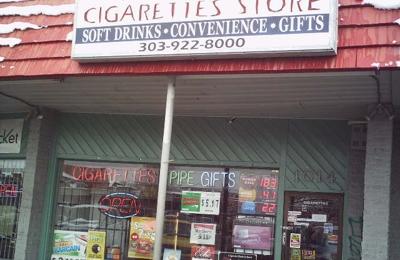 Rose C-Store - Denver, CO