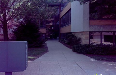 Bain Properties - Saint Louis, MO