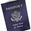 A Washington Travel & Passport Visa Services Inc