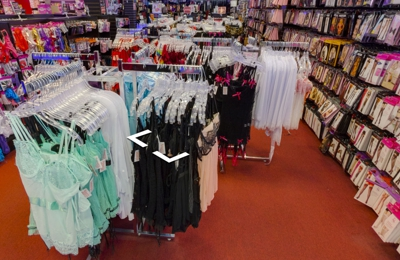Romantic Depot - Elmsford, NY. Sexy Lingerie At Romantic Depot Westchester County