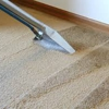 Bibiano Carpet Cleaning
