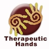 Healthy Habits Therapeutic Massage