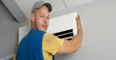 Comfort Zone Heating & Air Conditioning - Sunland, CA