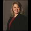 Lesley Siegfried - State Farm Insurance Agent
