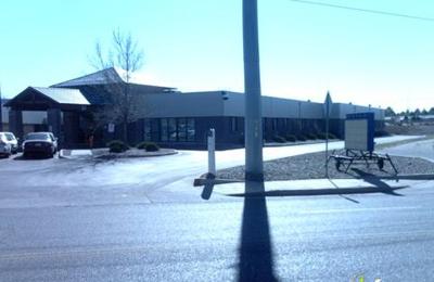 St Theresa Healthcare & Rehab - Albuquerque, NM