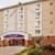 Candlewood Suites Richmond North-Glen Allen