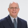 Frank Ziegler - Ameriprise Financial Services, Inc.