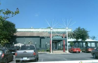 Chopsticks Chinese Restaurant - San Antonio, TX