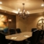 Elisa Deschamps Interior Design
