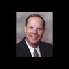 Jim Winter - State Farm Insurance Agent