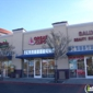 Great Clips - Union City, CA