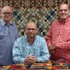 3 Dudes Quilting Inc