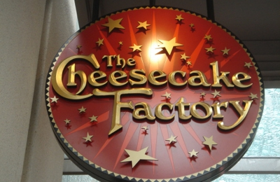 The Cheesecake Factory 701 S Rosemary Ave Ste 179 West Palm Beach