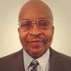 Coleman Conley - Ameriprise Financial Services, Inc.