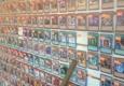 Savy Stores - Los Angeles, CA. Yugioh card heaven