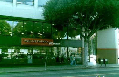 Merit Financial - Santa Monica, CA