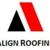 Align Roofing