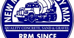Lea County Concrete - Hobbs, NM