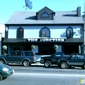 The Junction - South Boston, MA