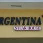 Argentina Steak House - Miami, FL