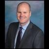 Jeff Sawyer - State Farm Insurance Agent