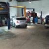 Moe Automobile Group
