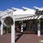 Rotary Club Of Menlo Park - Menlo Park, CA