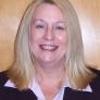Vicki Bailey - TIAA Wealth Management Advisor