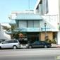Phoenix Bakery Inc - Los Angeles, CA