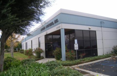 Anitech Systems Inc - Valencia, CA