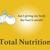 Baton Rouge Chiropractic & Nutrition