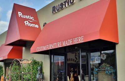 Rustic Home 1040 Los Vallecitos Blvd Ste 107 San Marcos Ca