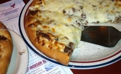 Scotto's Italian Restaurant & Pizzeria